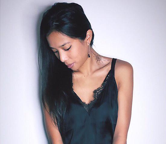 alexia yum cha portrait guest karbone