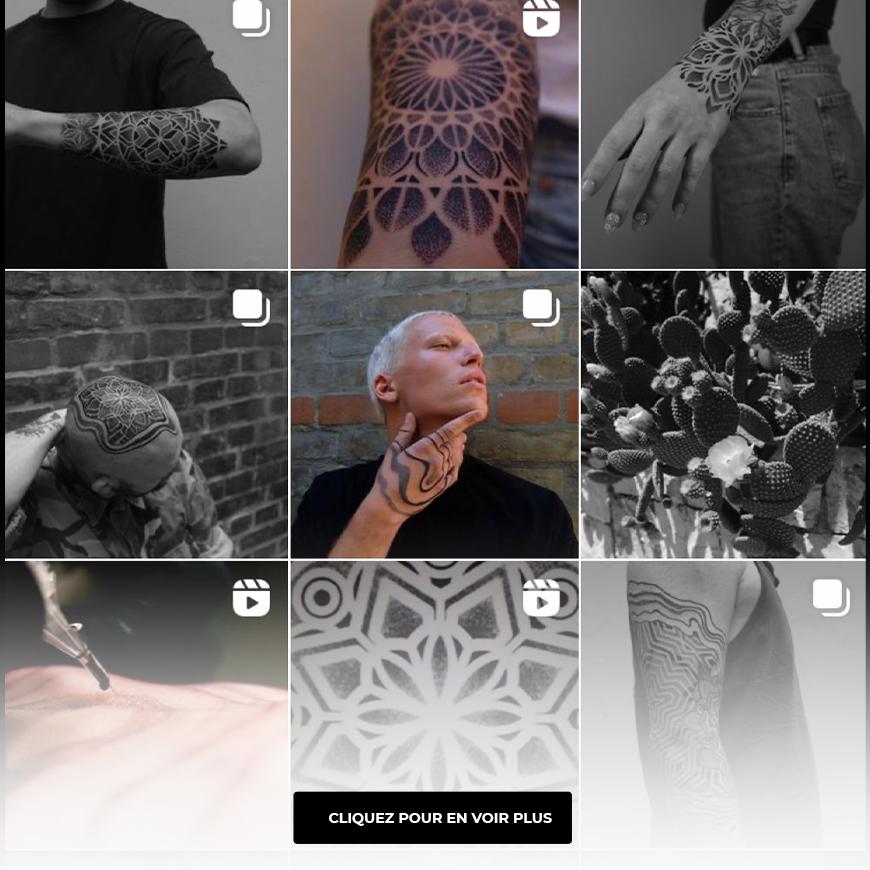 profil instagram cagdas gumus